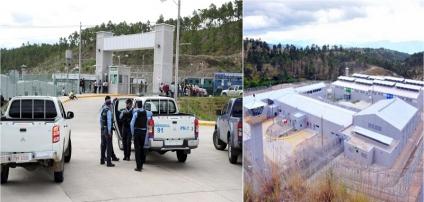 FFAA responde con campaña de desprestigio: CPTRT llama al MP investigar muertes de privados de libertad