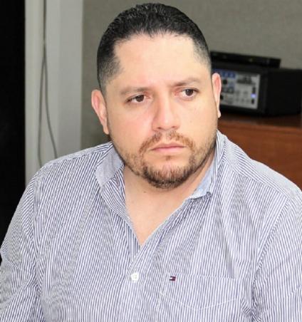 Director del Sistema Nacional de Protección: El Mecanismo estaba en la reevaluación de riesgo en el caso del defensor asesinado y su colectivo