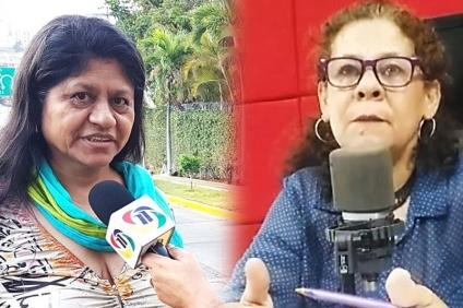 Según mujeres comunicadoras: Hay serios obstáculos para hablar de los derechos de las mujeres en los medios
