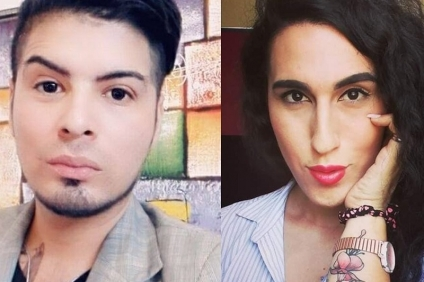 Los tropiezos de personas comunicadoras de la comunidad LGTBI para gozar de libertad de expresión