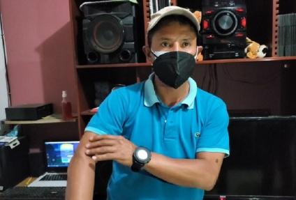 Falta de castigo contra policías involucrados en muerte de Keyla propició más violencia contra periodista
