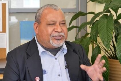 Padre Melo: Si se castiga a David Castillo se abrirá una puerta contra la impunidad