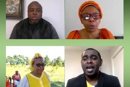 OFRANEH crea comité de investigación independiente para la búsqueda de garífunas desaparecidos