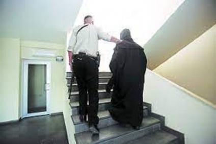 Ministerio Público hace trampa con testigo protegido para incriminar en delitos a defensores de Reitoca
