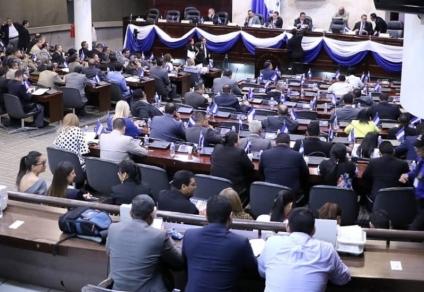 Congreso Nacional agrava penas por los delitos de usurpación y desplazamiento forzado con reformas al nuevo Código Penal