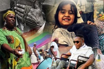 Crean propuesta de Ley de equidad y no discriminación en Honduras