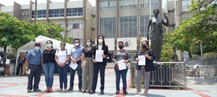 Organizaciones accionan contra decreto que faculta los cabildos virtuales discriminatorios en las comunidades
