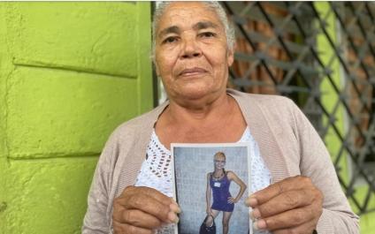 CorteIDH condena al Estado de Honduras por crimen contra mujer trans en 2009